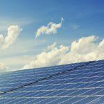 太陽光発電の買電・売電実績まとめ【2017年度】
